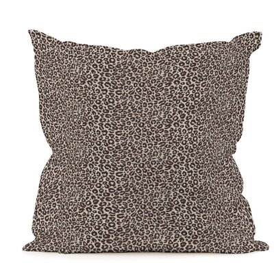 Abdiel Throw Pillow