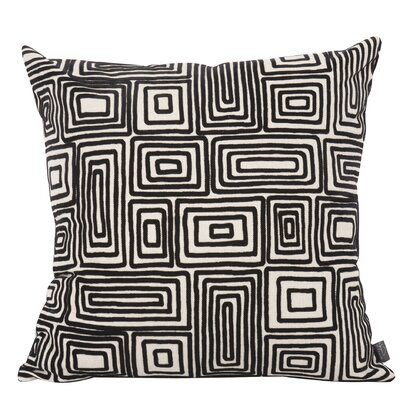 Kayson Throw Pillow