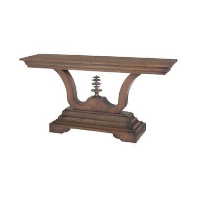 Borrowdale Console Table