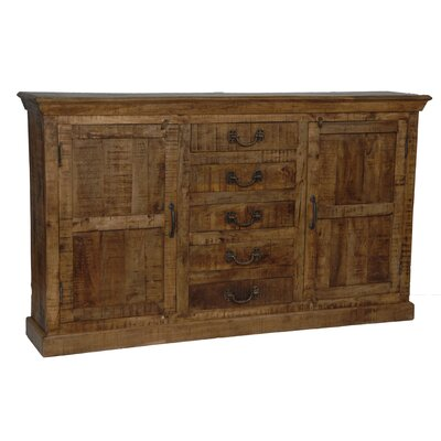 Juney Sideboard
