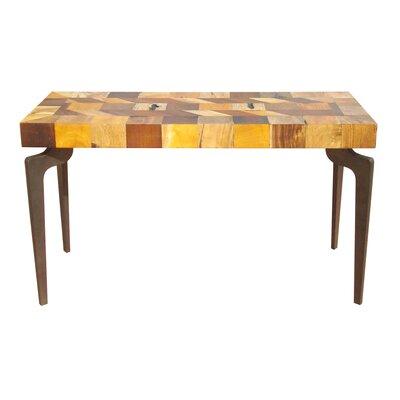 Spiva Console Table