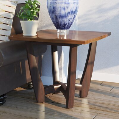 Arapaho End Table