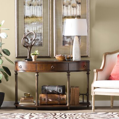 Danvers Console Table