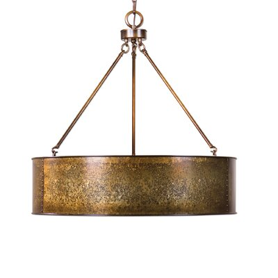 Mahfouz 5-Light Pendant