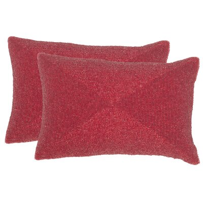 Lehman Decorative Throw Cushion