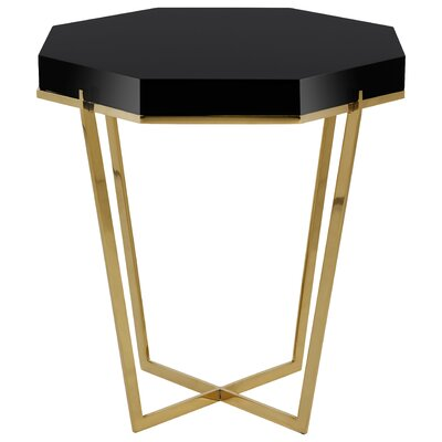 Marcia End Table