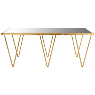 Binberrie Coffee Table