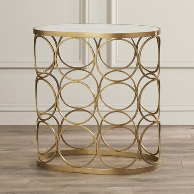 Rosenberger End Table