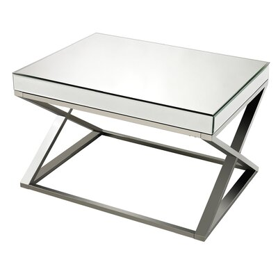 Sirenuse Coffee Table