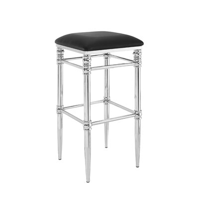 Stockbridge 30 Bar Stool