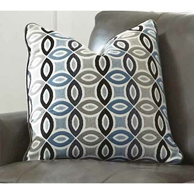 Mesilla Throw Pillows (Set of 2)