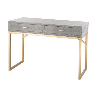 Eliott Console Table