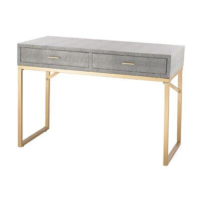 Koehn Console Table