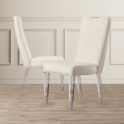 Ruffin Side Chair (Set of 2)