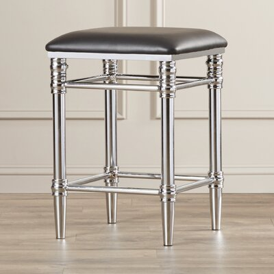 Beaulah 24 Bar Stool
