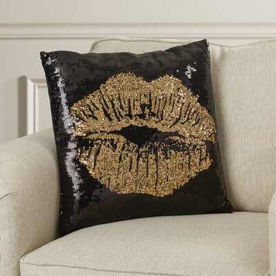 Grantham Throw Pillow