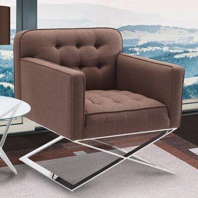 Boyland Armchair