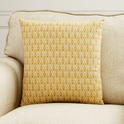 Holden Notus Throw Pillow