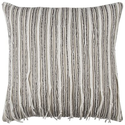 Barcroft Throw Pillow