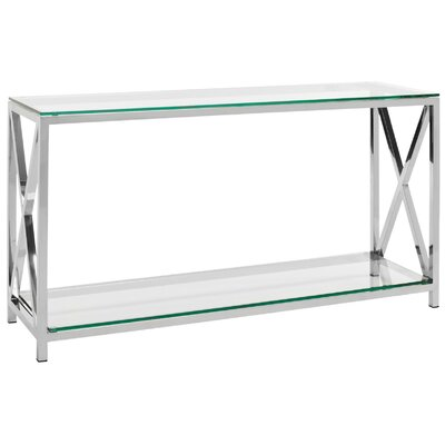 Fifi Console Table