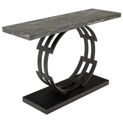 Clive Console Table