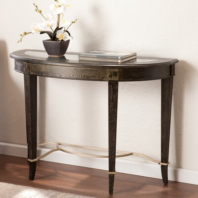 Wellingborough Console Table