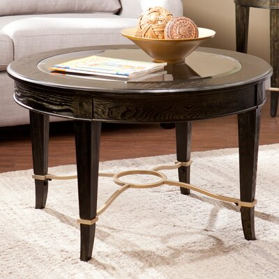 Kassie Coffee Table