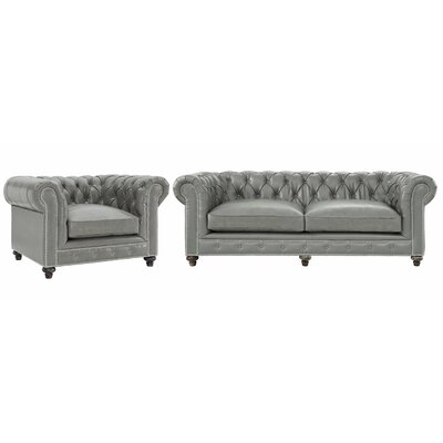 Cateline Living Room Set