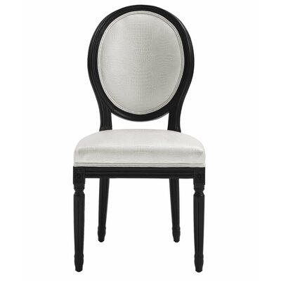 Ilda Side Chair