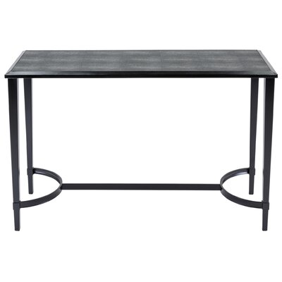 Marling Console Table