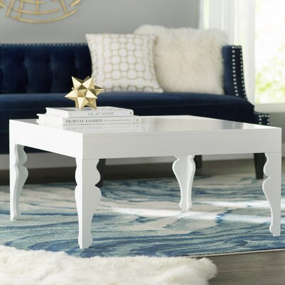 Holt Coffee Table