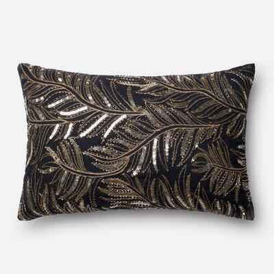 Hofstade Cotton Lumbar Pillow
