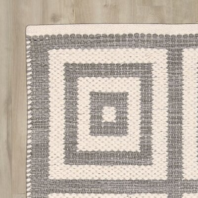 Paltrow Gray/Beige Area Rug