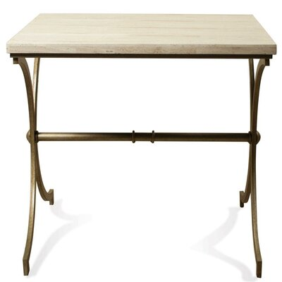 Rosio End Table