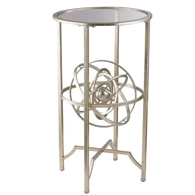 Andrimont End Table