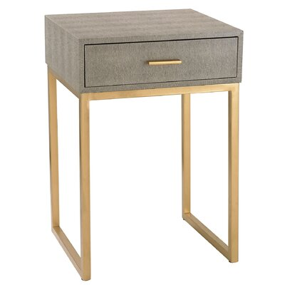 Amesbury End Table