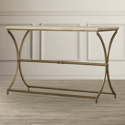 Rosio Console Table
