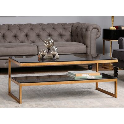 Brooklana Coffee Table
