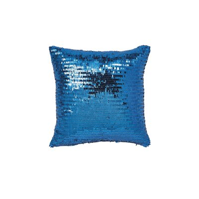 Wallingford Throw Pillow