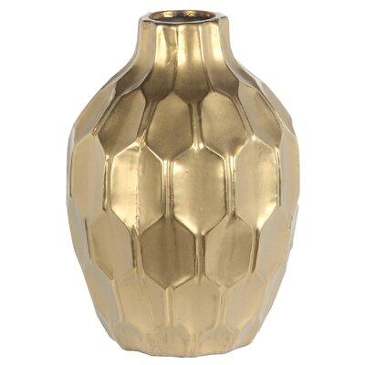 Ceramic Vase MRCR4332 31697314