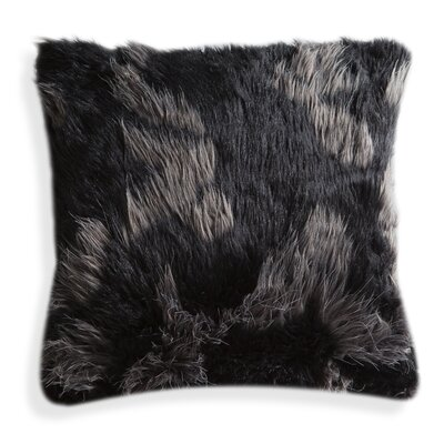 Bodil Decorative Euro Pillow