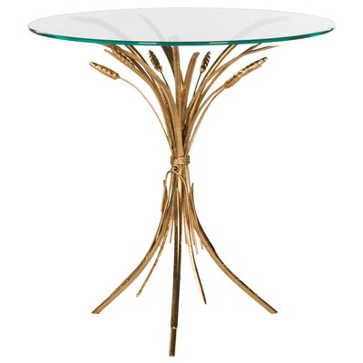 Narelle End Table