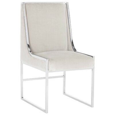 Marcia Side Chair