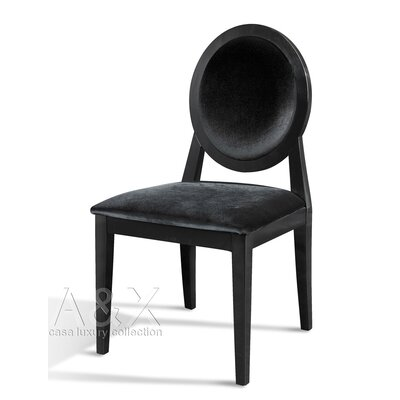 Swanson Side Chair