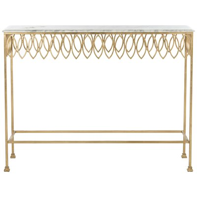 Bathurst Console Table