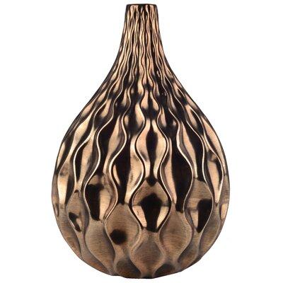 Modern Wave Vase MRCR4680 32043923