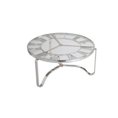 Eliane Coffee Table
