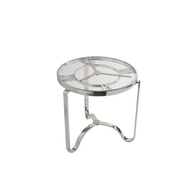 Eliane End Table