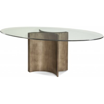 Eleta  Dining Table Base