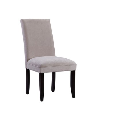 Romeo Parson Chair (Set of 2)